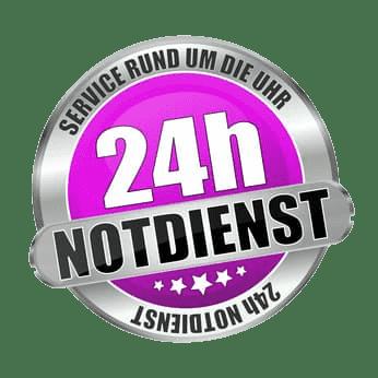 24h Notdienst Schlüsseldienst Stuttgart Heslach